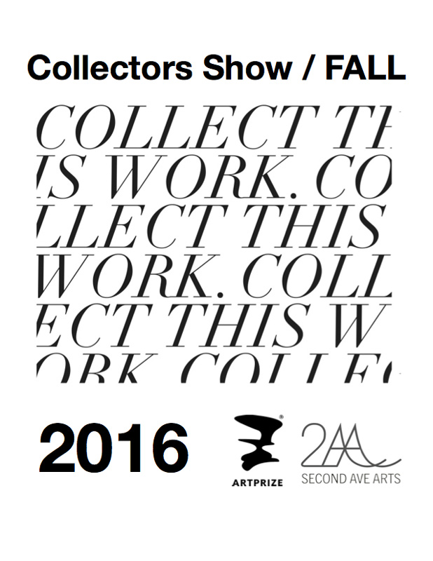 Collector's Show Fall