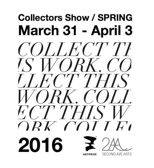 Collector's Show Spring